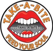 Take-a-Bite - Restaurants - 519-702-2483