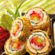 Voir le profil de Sushi Enshoku - Saint-Janvier