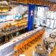 Barcelona Tavern - Restaurants - 403-265-6555