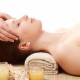 Current Skin Care Studio Inc - Estheticians - 778-895-2344