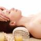 Current Skin Care Studio Inc - Esthéticiennes et esthéticiens - 778-895-2344