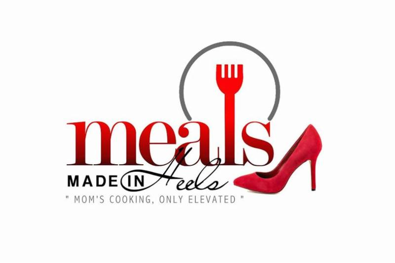Meals Made In Heels - Scarborough, ON M1K 1L6 - (416)995-4834 | ShowMeLocal.com