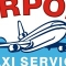 Airport Taxi Service - Taxis - 780-890-7070