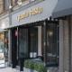 Quanto Basta Enoteca - Italian Restaurants - 4169623141