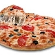 Pizza House Oak Ridges - Pizza & Pizzerias - 905-773-9442