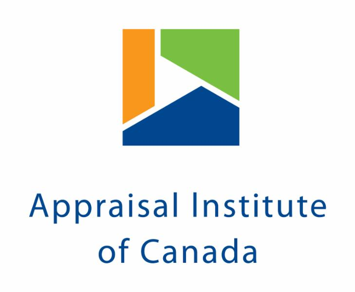 how to become a real estate appraiser in ontario