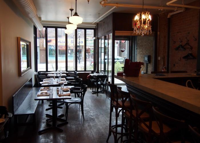 Restaurants Open Late Saskatoon