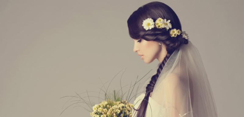 photo Star Hair Stylists