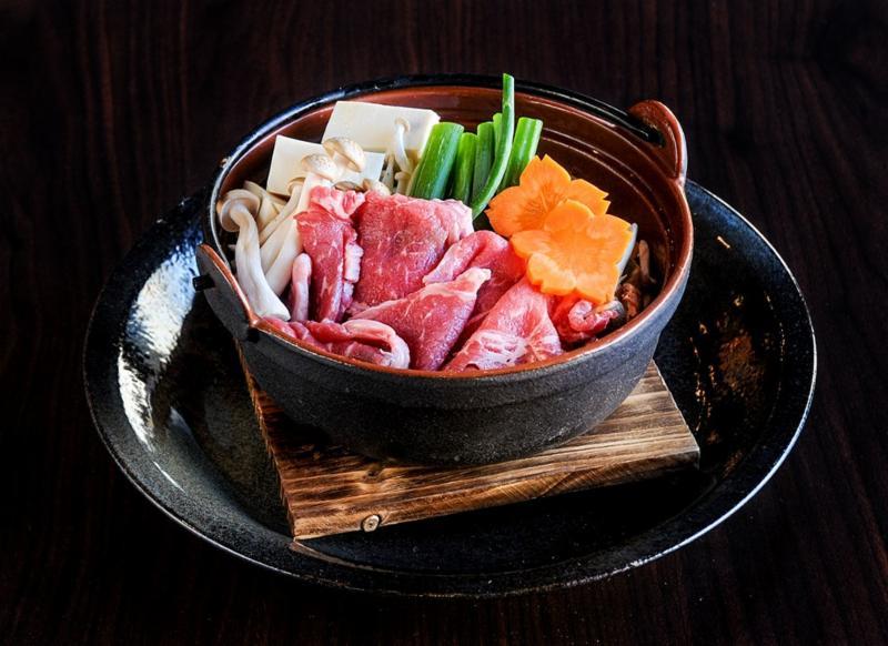Yutaka Japanese Cuisine Toronto On 157 Dundas St W