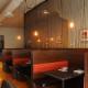 D & Y Sushi - Sushi et restaurants japonais - 647-490-2662