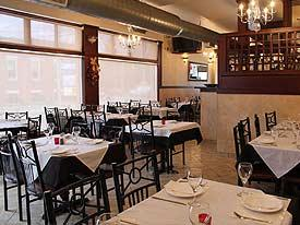 Churras queira vila verde toronto on 206 weston rd for Aroma fine indian cuisine toronto