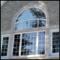Fenex Windows & Doors - Steel & Metal Doors - 613-824-2641
