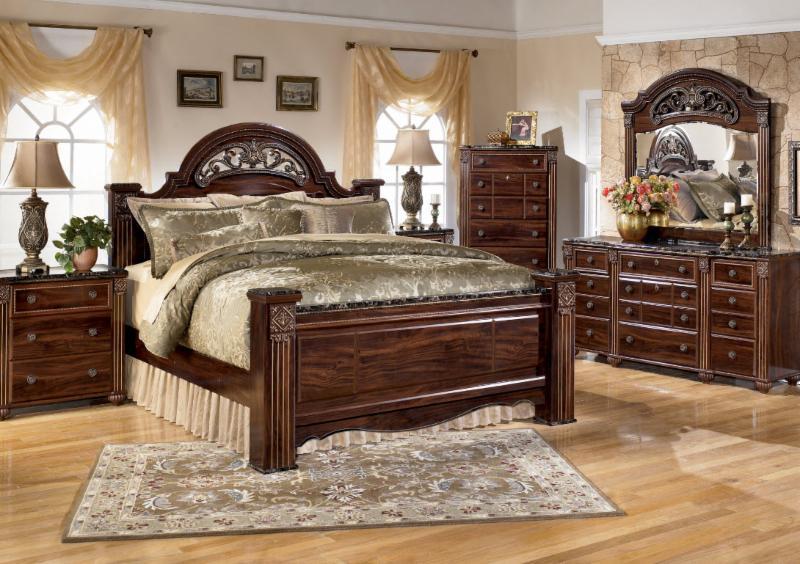 S P Importers Furniture Inc Photo
