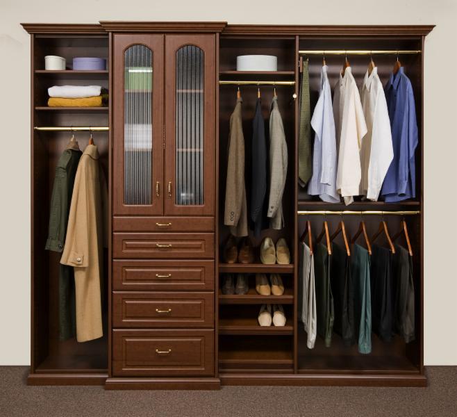 ... Photo Closets By Design (Gardes Robes Sur Mesure)