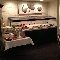 The Beefeater Steak House - Banquet Rooms - 4035266925