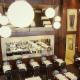 Beer Bistro - Pubs - 416-861-9872