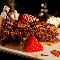 Promenade Cafe and Wine - Caterers - 2042337030