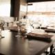 Cravings Asian Cuisine - Japanese Restaurants - 647-490-2285