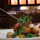 Niji Sushi Bar - Sushi et restaurants japonais - 4504436454