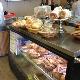 Pastrami & Things Delicatessen - Delicatessens - 2042333354