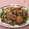 Dim Sum Delight - Chinese Food Restaurants - 7809301881