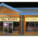 Paul Wong Fine Chinese Cuisine - Chinese Food Restaurants - 9055099888