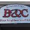 Brews & Cues - Pubs - 5199727200