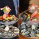 Pearl Diver - Restaurants - 4163667827