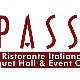 Spasso Ristorante Banquet Hall & Event Centre - Pizza & Pizzerias - 9056647817