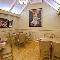 Maccheroni Cucina Al Fresco - Pizza & Pizzerias - 9055276422