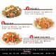 Simply Thai - Restaurants thaïlandais - 705-536-3288