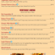 Passage to India - Restaurants - 9053713444