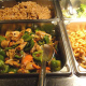 Lachute Holiday - Restaurants chinois - 4505625297