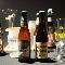Bistro Des Bières Belges - Restaurants - 4504650669