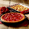 Pizza Hut - Restaurants - 3064466700