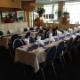 Restaurant Costa Del Sol - Pizza et pizzérias - 5143257770