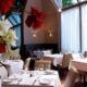 Chez Gréco - Restaurants - 4186520319