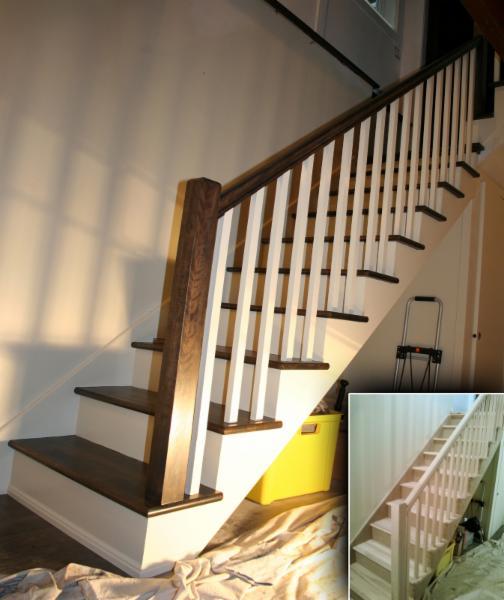 peinture la carte horaire d 39 ouverture 1723 rue de miranda laval qc. Black Bedroom Furniture Sets. Home Design Ideas