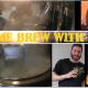 Brewhaven Beer & Wine - Wedding Planners & Wedding Planning Supplies - 519-680-0164