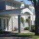 La Maison D'Un Nouvel Elan - Résidences pour personnes âgées - 418-695-6026