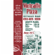 Metcalfe Pizza & Grocery - Pizza & Pizzerias - 6138211509
