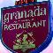 The Granada Restaurant & Pizza - Banquet Rooms - 6044833333