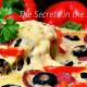 Sauce - Pizza & Pizzerias - 403-659-5035