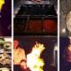 Gyu King Teppanyaki - Sushi et restaurants japonais - 604-688-7050
