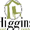 Higgins Event Rentals - 416-252-4050