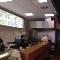 New York Subs And Burritos - Restaurants - 416-703-4496