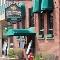 Claddagh Oyster House - Restaurants - 9028929661