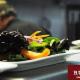 Le Rustik - Brasseries - 8198435308