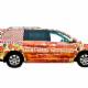 The Pizza Company - Pizza et pizzérias - 9056829211