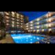 Coast Capri Hotel - Hôtels - 250-860-6060